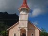 церквушка на бора-бора